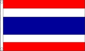 Thailand Flag (150x240cm)