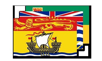Canada Flag 60x90cm