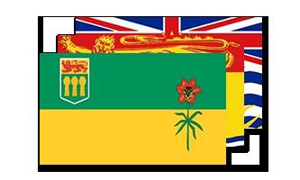 Canada Flag 90x150cm