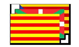 Spanien Flag 90x150cm