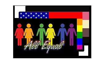 Pride Flag 90x150cm - LGBT