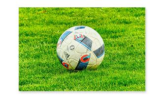 Sportsflag 90x150cm