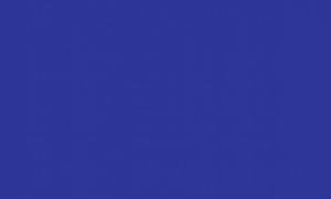 Image of   Blåt Flag (90x150cm)