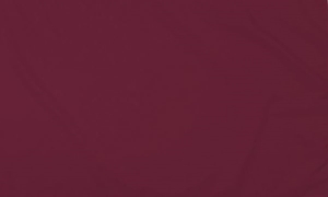 Image of   Maroon Flag (90x150cm)