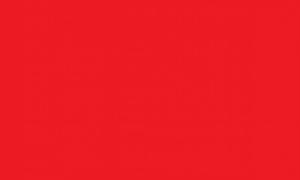 Image of   Rødt Flag (90x150cm)