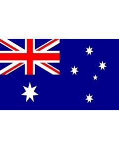 Australien Flag (150x240cm)