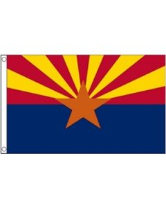 Arizona Flag (90x150cm)