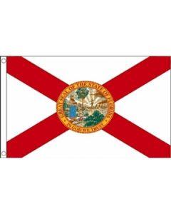 Florida Flag (90x150cm)