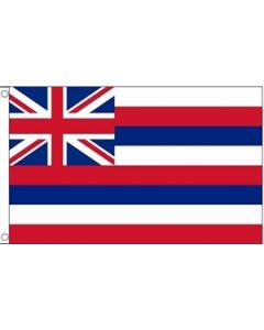Hawaii Flag (90x150cm)