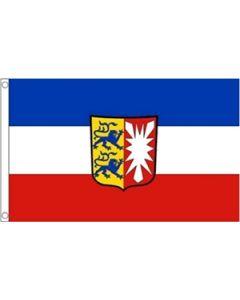 Schleswig-Holstein Flag (90x150cm)