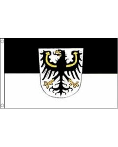 Ostpreussen Flag (90x150cm)