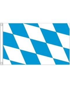 Bavaria Flag (90x150cm)