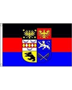 Ostfriesland Flag (90x150cm)