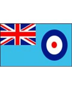 RAF Ensign Flag (90x150cm)