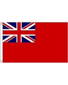 Red Ensign Flag (90x150cm)