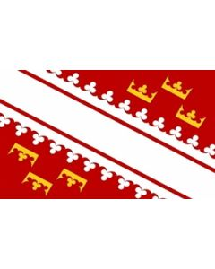 Alsace Flag (60x90cm)