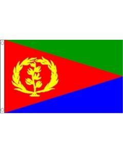 Eritrea Flag (60x90cm)