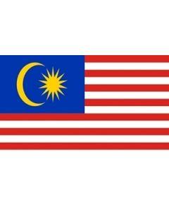 Asien Flag 60x90cm
