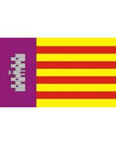 Mallorca Flag (90x150cm)