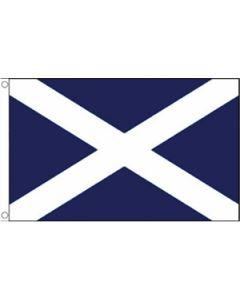Skotland Flag (60x90cm)