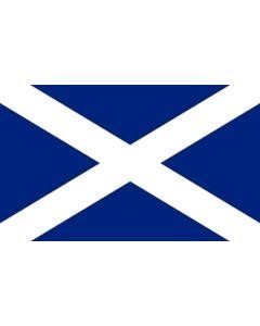 Skotland Flag (90x150cm)