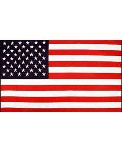 USA Premium Flag (60x90cm)