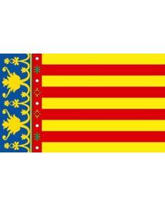 Valencia Flag (90x150cm)